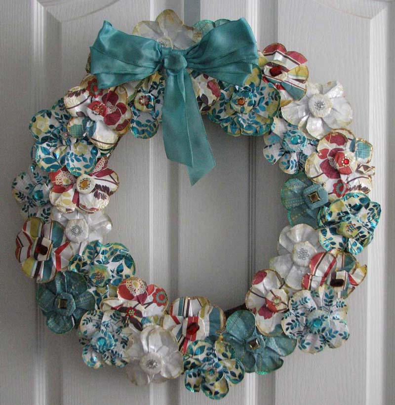Christmas-Wreaths-Ideas-3m