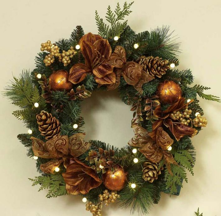 Christmas-Wreaths-Ideas-4m