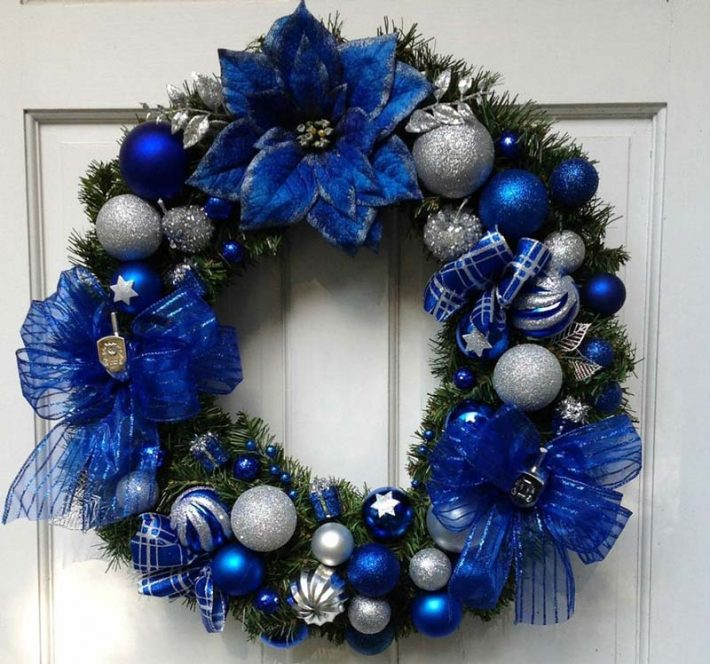Christmas-Wreaths-Ideas-5n