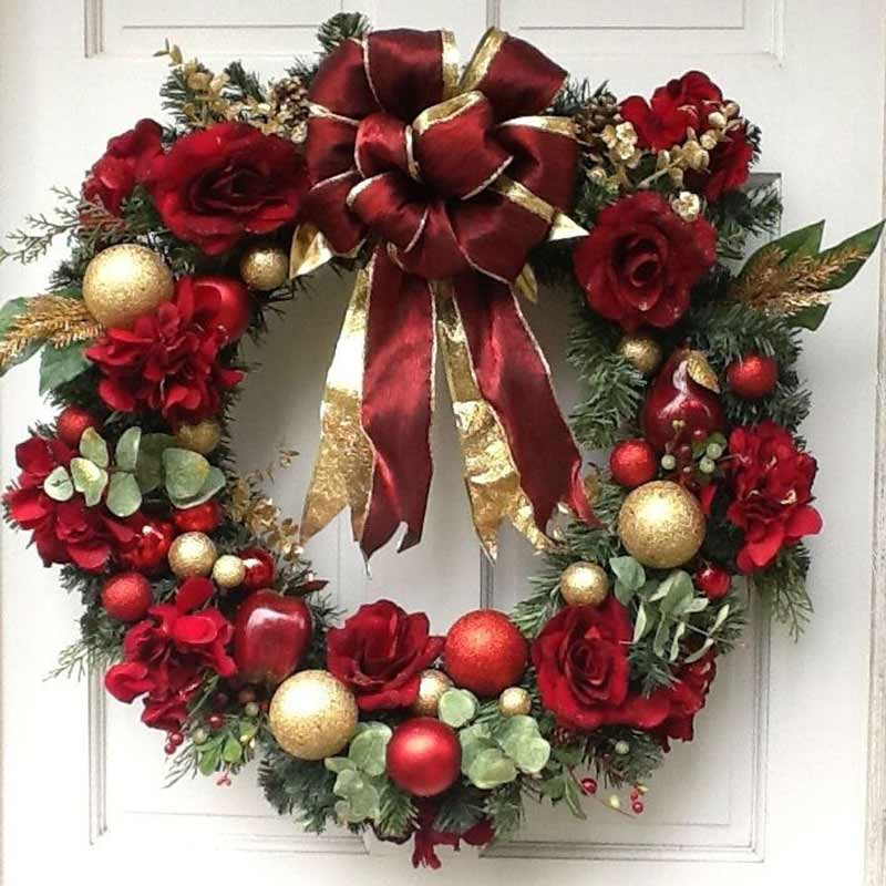 Christmas-Wreaths-Ideas-6s