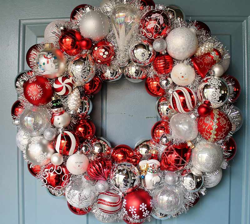 Christmas-Wreaths-Ideas-9x