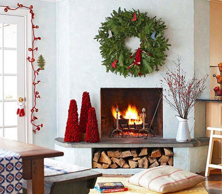 Christmas-living-room-decorating-ideas-4