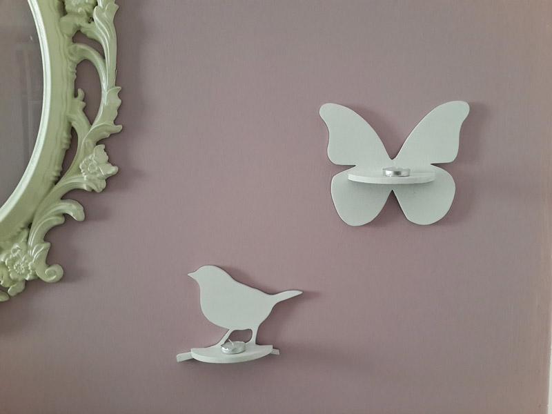 Decorating---Easy-Home-Decor-Ideas-1f