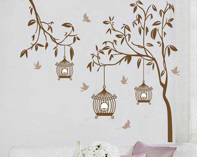 Decorating---Easy-Home-Decor-Ideas-2f