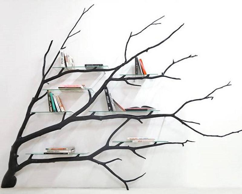 Decorating---Easy-Home-Decor-Ideas-2ijj
