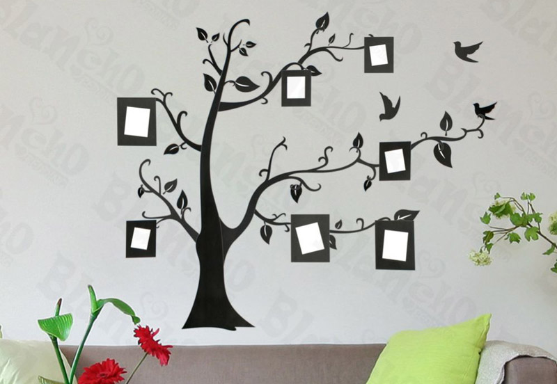 When You Are Decorating Your Home These Easy Ideas Can Be Inspiring