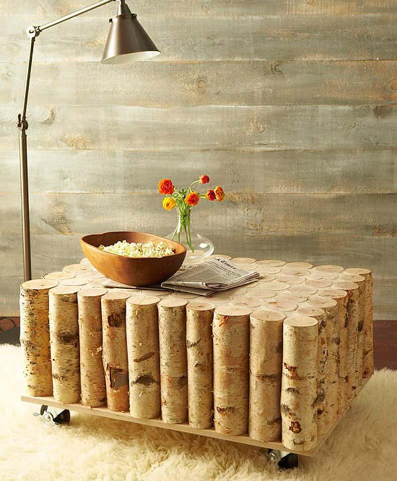 Decorating---Easy-Home-Decor-Ideas-5iji