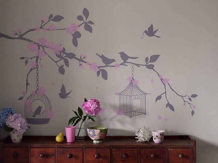 Decorating - Easy Home Decor Ideas