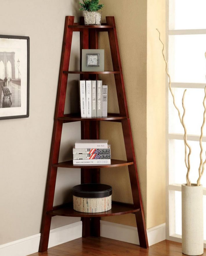 Easy-Home-Decorating-Ideas-7m
