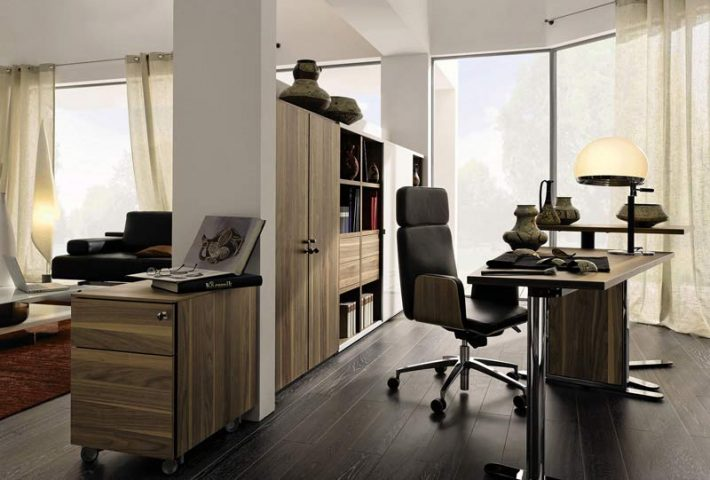 Ideas-For-Home-Office-6c