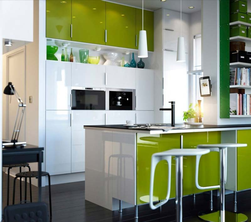 Small-Kitchen-Design-Ideas-2-s