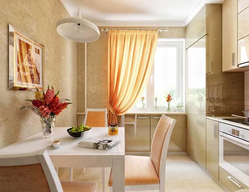 Small-Kitchen-Design-Ideas-3