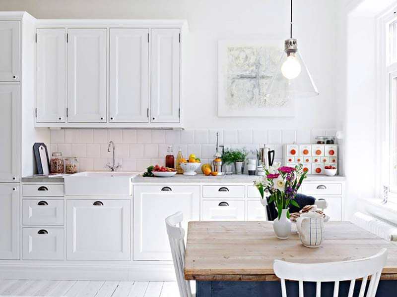 Small-Kitchen-Design-Ideas-3ss