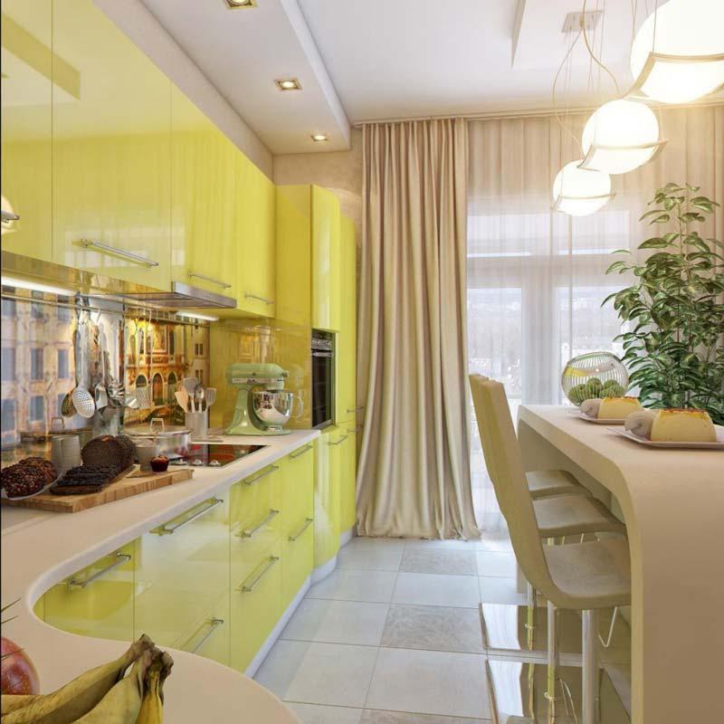 Small-Kitchen-Design-Ideas-4s