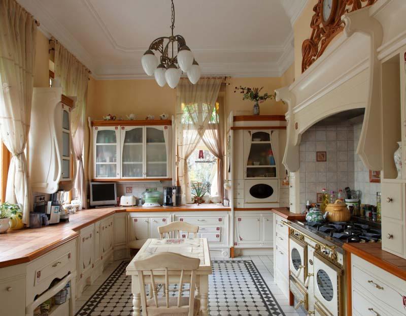 Small-Kitchen-Design-Ideas-6s
