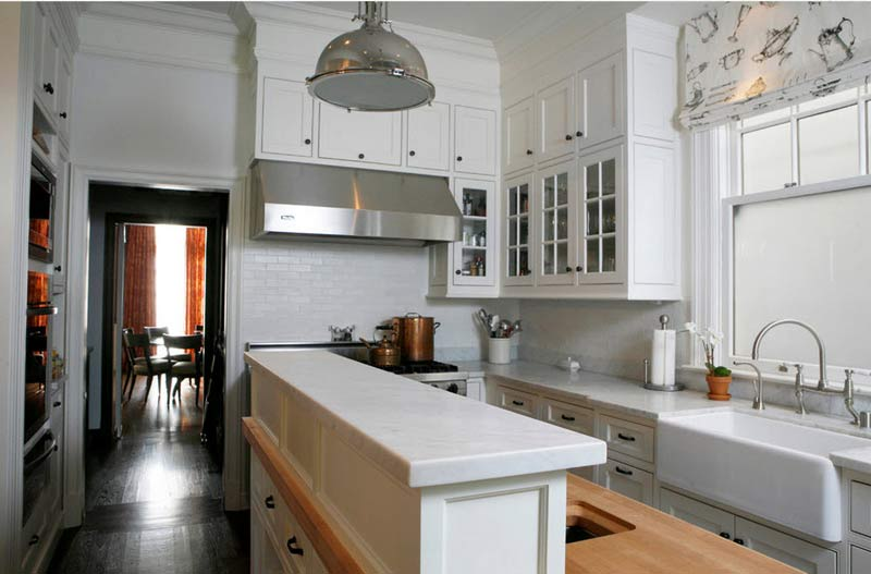 Small-Kitchen-Design-Ideas-7s
