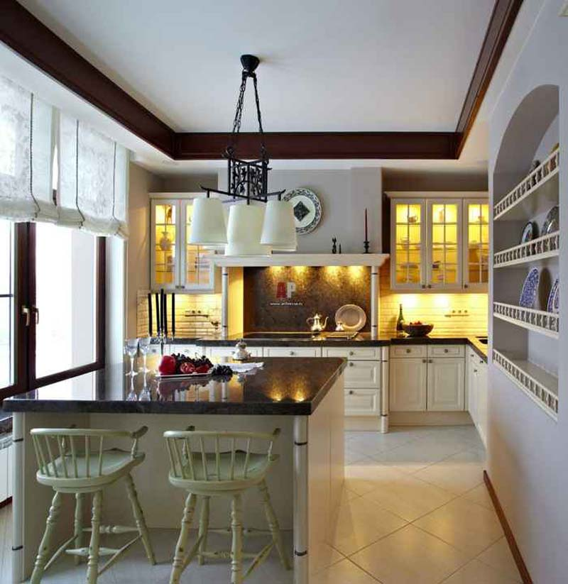Small-Kitchen-Design-Ideas2