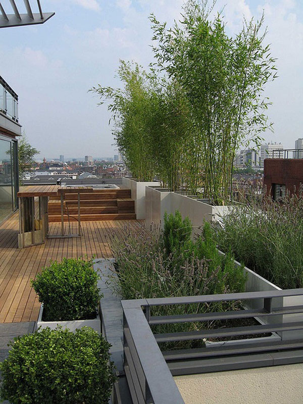 Terrace-Roof-Garden-Ideas-5