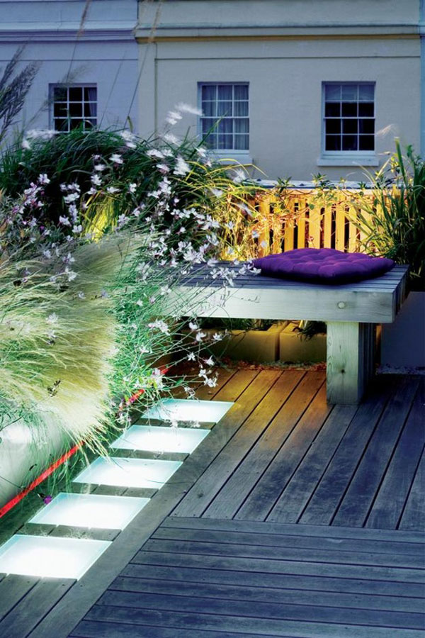 Terrace-Roof-Garden-Ideas-6