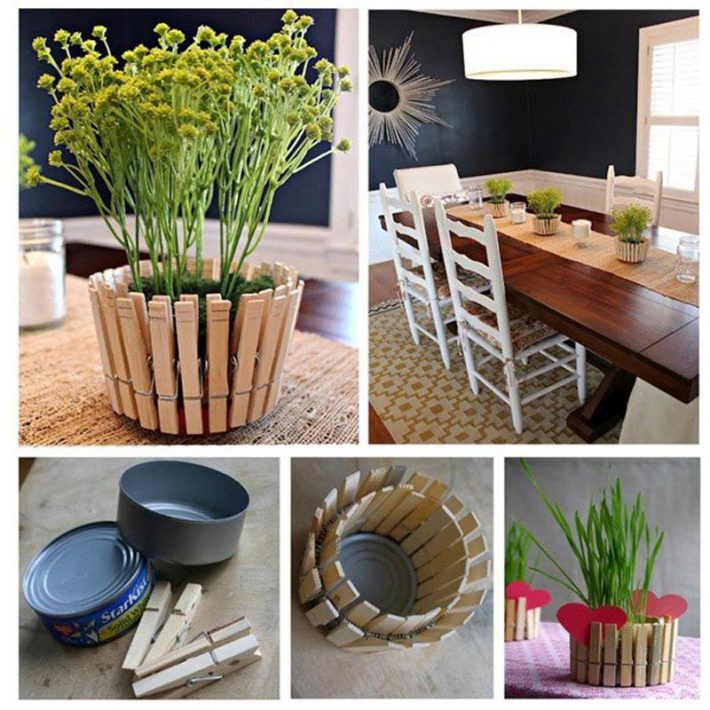 home-decor-ideas-and-tutorials-4s