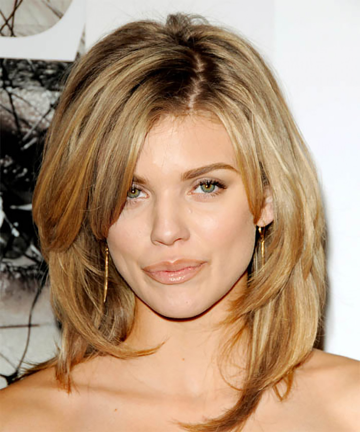 4 Stunning Haircut Ideas