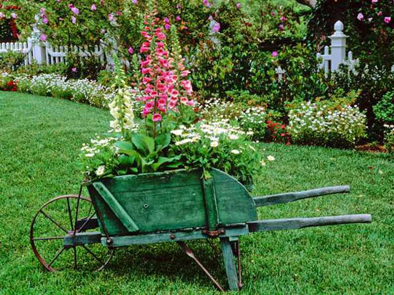Big-Garden-ideas-Ornament-10