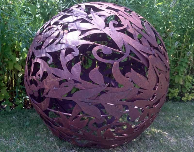 Big-Garden-ideas-Ornament-2