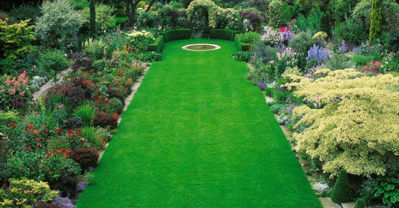 Big-Garden-ideas-kiu