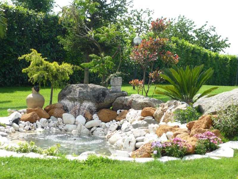 Big-Gardens-ideas-6