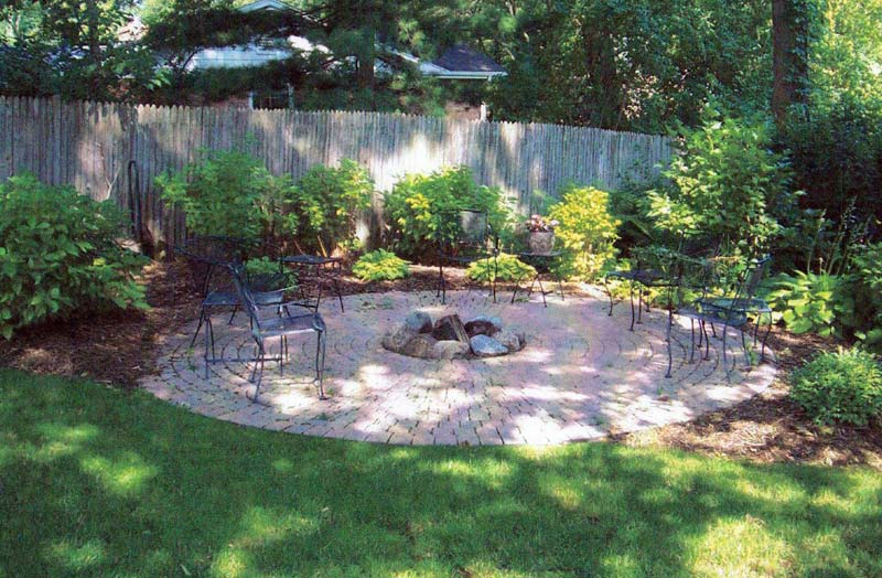 Great Landscape Design