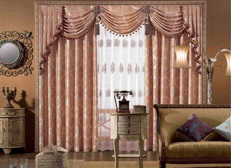 5-Easy-Home-Decoration-Changes-2
