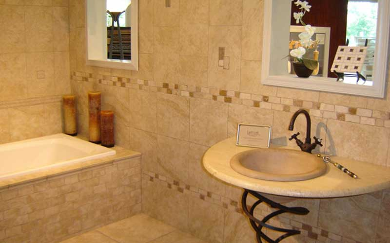 5 small and functional bathroom design ideas 2 - Small Bathroom Decor Ideas 2