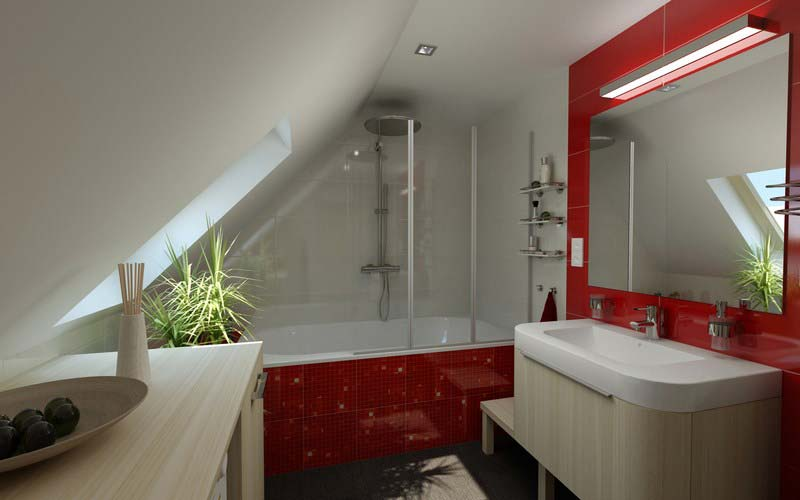 5-Small-and-Functional-Bathroom-Design-Ideas-4