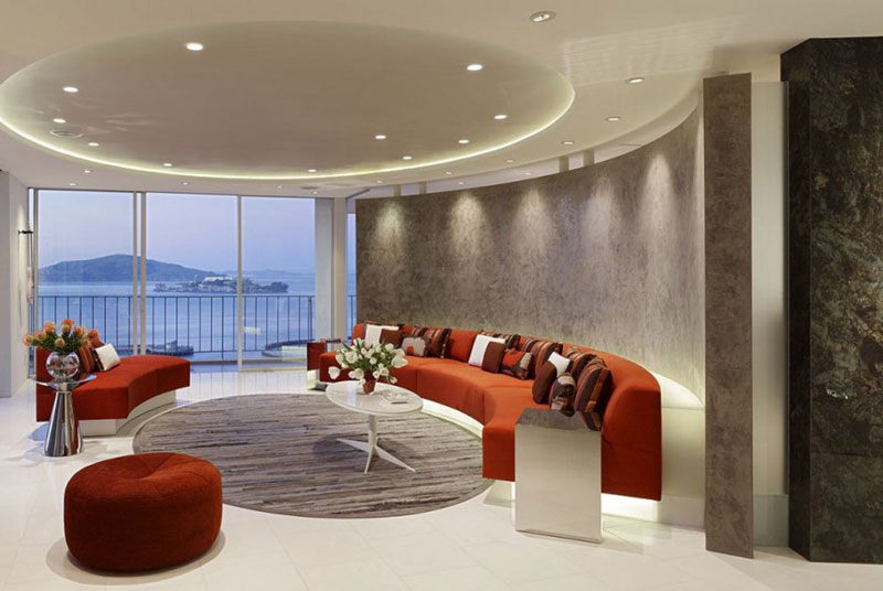 Amazing-Modern-Living-Room-Colors-Design-Ideas-1