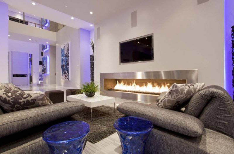 Amazing-Modern-Living-Room-Colors-Design-Ideas-2