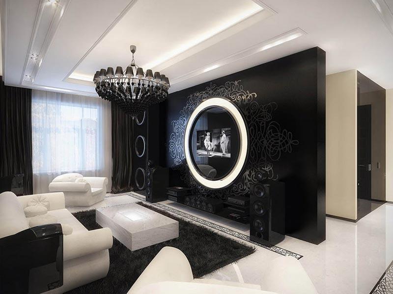 Amazing-Modern-Living-Room-Colors-Design-Ideas-3