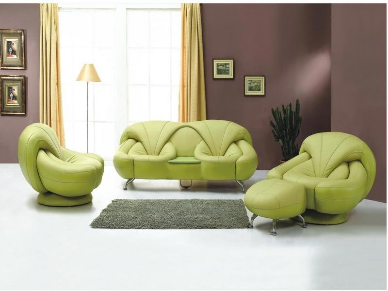Amazing-Modern-Living-Room-Colors-Design-Ideas-4