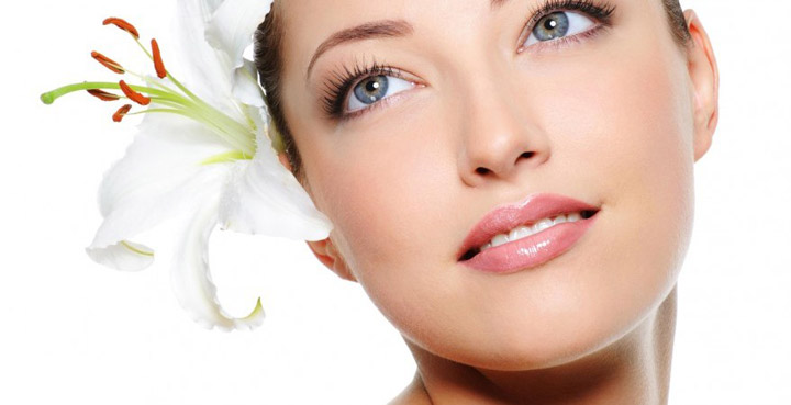 Skin Care – Basic Tips