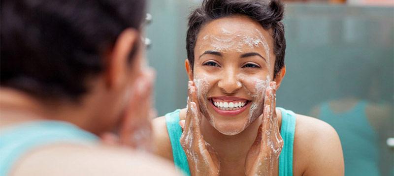 Basic-Skin-Care-Tips-3