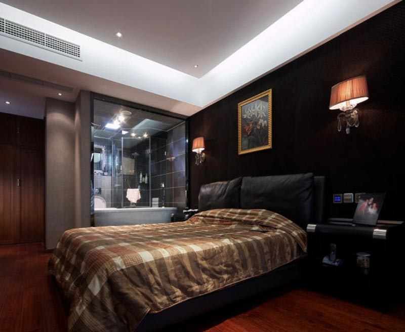 Bedroom-Decorating-Ideas-10