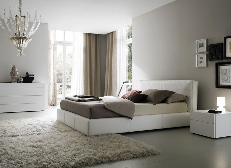 Bedroom-Decorating-Ideas-3