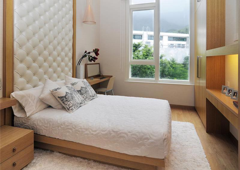 Bedroom-Decorating-Ideas-4