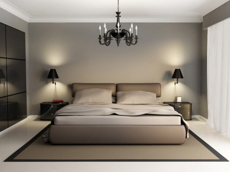 Bedroom-Decorating-Ideas-7