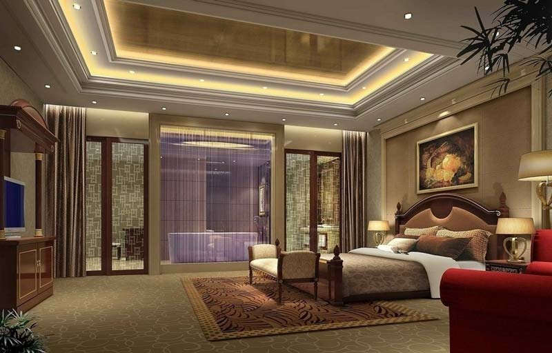 Bedroom-Decorating-Ideas-8