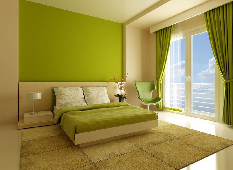 Bedroom-Decorating-Ideas-9
