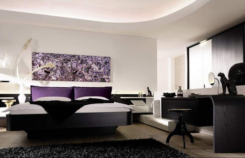 Bedroom-Photos-and-Design-Ideas-3