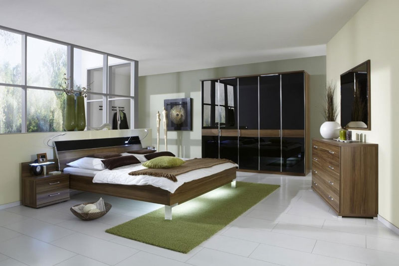 Bedroom-Photos-and-Design-Ideas-7