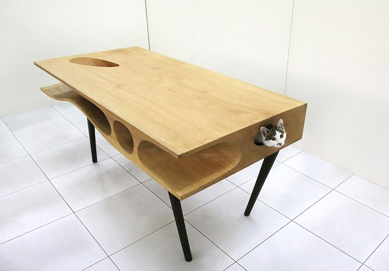 Cat-Furniture-Design-Ideas-10