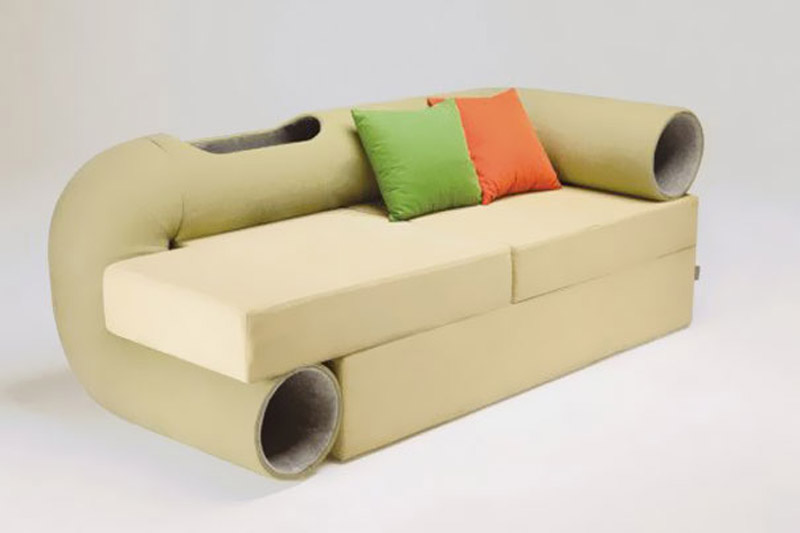 Cat-Furniture-Design-Ideas-11