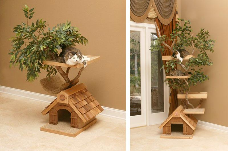 Cat-Furniture-Design-Ideas-2